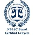 NBLSC Member Website Medallion